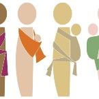 Nemzetközi Babahordozó Hét 2012!