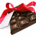 Jótékonysági csokigyűjtés a Csöppkendő Hordozókuckóban!